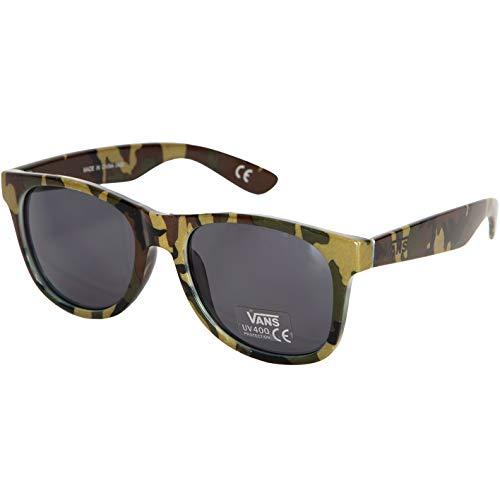 Vans Spicoli - Gafas de sol, color Multicolor, talla Einheitsgröße