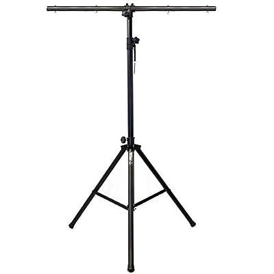 Gorilla GTB-100 Heavy Duty 40kg T-Bar Lighting Stand