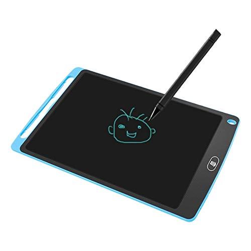Moligh doll Zeichen Brett für Kinder 10 Zoll Hand Schrift LCD Bildschirm Haushalt Nicht Magnetische Elektronische Hand Schrift für Kinder