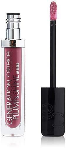 Catrice - Lipgloss - Generation Plump & Shine Lip Gloss 080