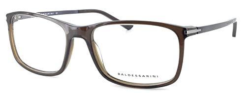 Baldessarini Brille 1716 C2 incl. Etui