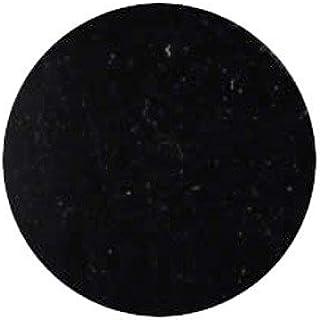 ノビリティカラー4g ブラックラスト