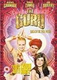The Guru [VHS]