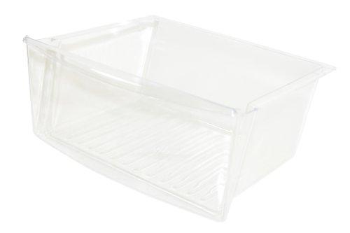Maytag 481201222463 Accessoire pour réfrigérateur Pan Crisper