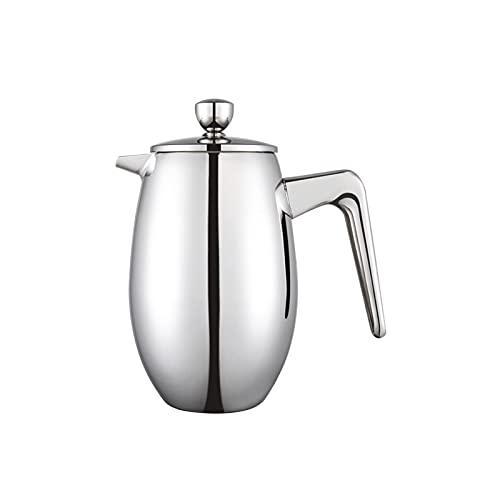 Kwent Kaffeebereiter Maker küche u...