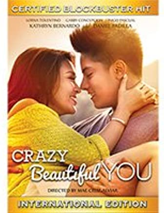 crazy beautiful you tagalog full movie download
