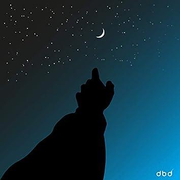Yıldızlar Anlatsın