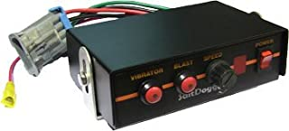 3011864 Buyers New Style Control Box - TGS06 & TGS07
