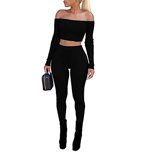 Why Should You Buy Xinantime Womens Lightweight 2 Piece Sports Outfit Tracksuit Shirt Shorts Jog Spo...