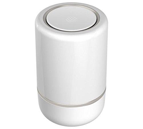 Hive Hub/Hive Box - Connecte Tous Vos appareils Hive au Coeur de...