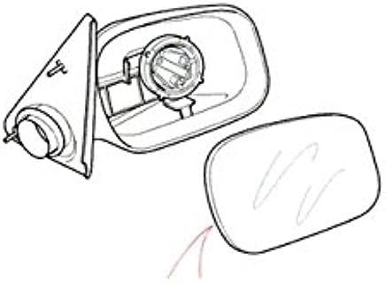Amazon.es: Solex - Piezas para coche: Coche y moto