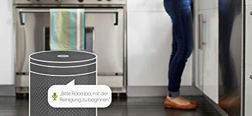 iRobot Roomba 960 Staubsaug-Roboter - 11