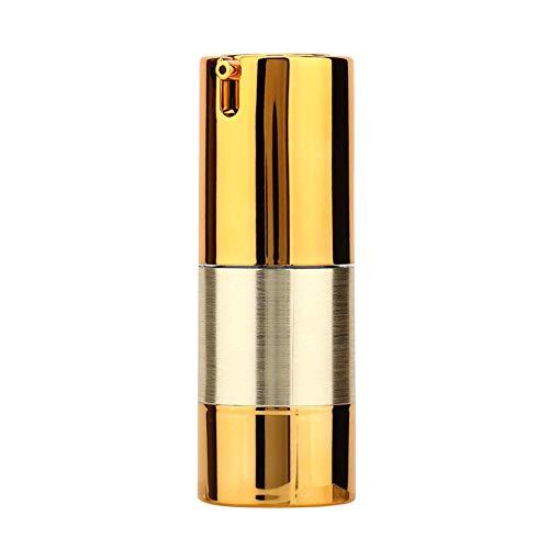 atomizador de perfume recargable fabricante ZJchao