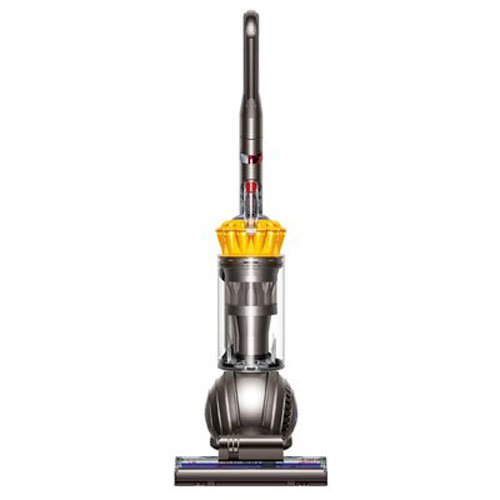 Discount Vacuum Cleaners: Amazon.com