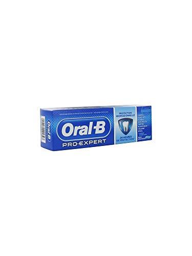 Oral-B Pro-Expert Professioneller Schutz Zahnpasta 75 ml