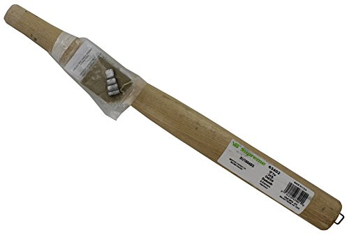 Replacement Handle, for 2 to 4lb. Hammers