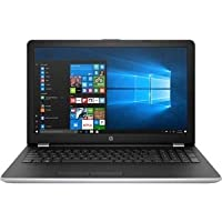 Deals on HP 15t-dw300 15.6-inch Laptop w/Core i5, 256GB SSD