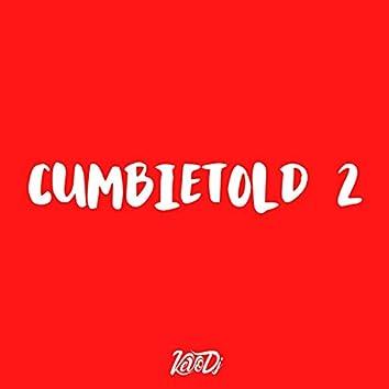 CumbietOLD 2
