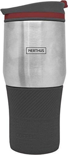 NERTHUS FIH 238 B