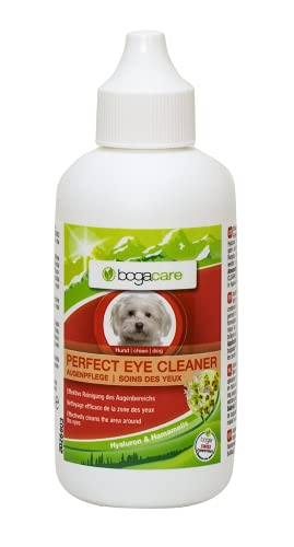 Bogacare -   UBO0467 Perfect Eye
