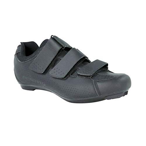 Juguetes, Equipos Deportivos, Shoes