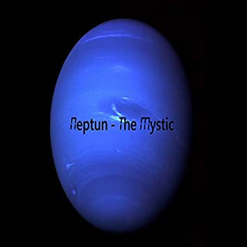 Neptun the Mystic (Live Version)
