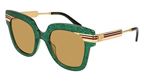 Gucci Sonnenbrillen GG 006