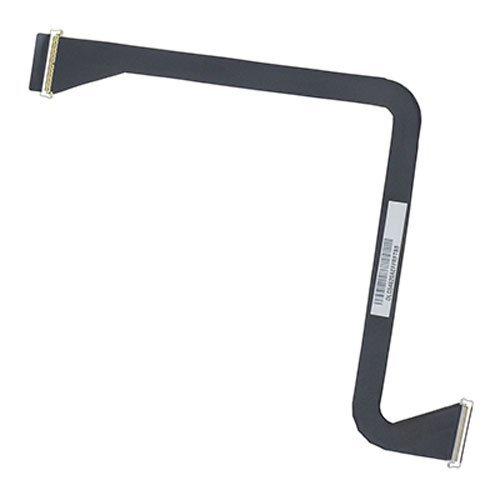 OLVINS EDP Embedded DisplayPort Cable (923-00093) para iMac 27'' A1419 5K LVDS Cable (Finales de 2014 a Mediados de 2015)