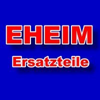 Schnecke für EHEIM Futterautomat TWIN Typ 3582