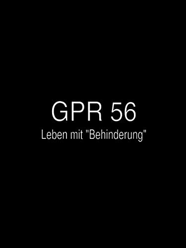 GPR56
