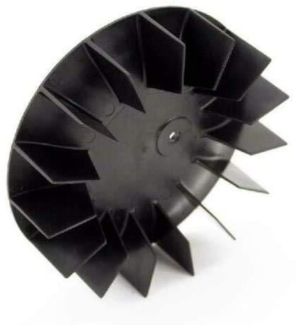 "OD 5.75"" Air Compressor Fan for Porter Cable Craftsman DeVilbiss AC-0108 AC0108"