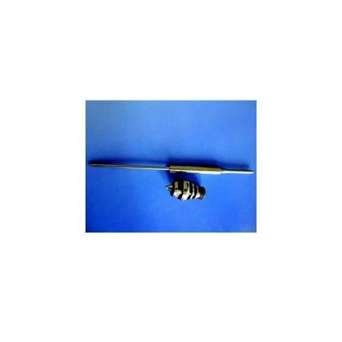 IWA93897600 Lph400-Lv - Nozzle/Needle Set 1.3