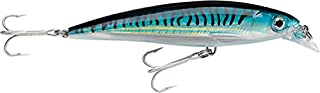 Rapala X-Rap Saltwater Fishing Lure