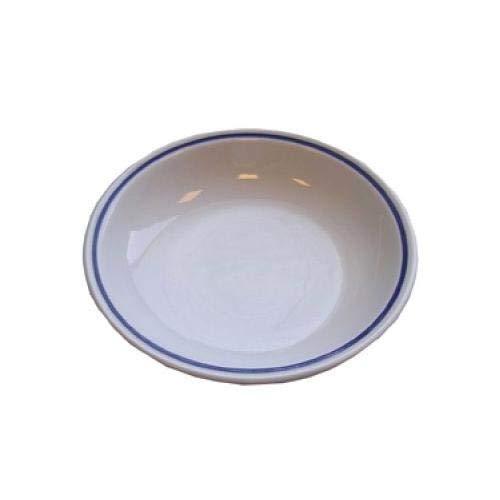 Tognana Insalatiera cm.25 azeta Bleu 7420