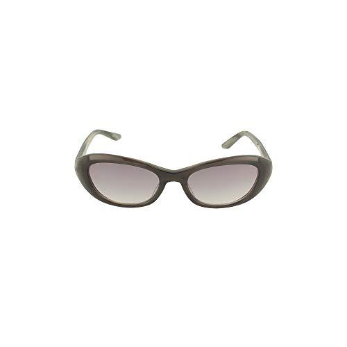 Barton Perreira Luxury Fashion Damen BABYLOVEBLM Schwarz Acetat Brille   Frühling Sommer 20