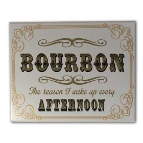Thousand Oak Special sale item Barrel 6502 Afternoon Sign44; Bourbon Max 44% OFF Grey