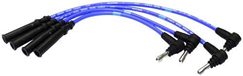 NGK (9993) RC-TX03 Spark Plug Wire Set