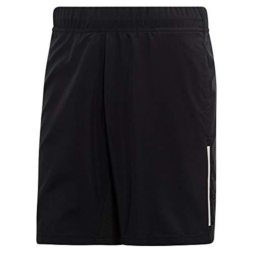 adidas Asmc Tennis Short - Pantalones Cortos Hombre