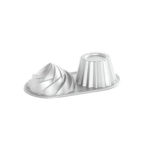 Nordic Ware bakvorm