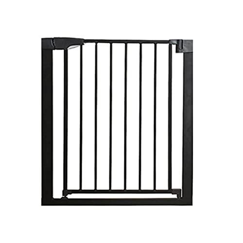 WYYY Protector De Puerta Protector De Escalera para Niños Tope De 90°...