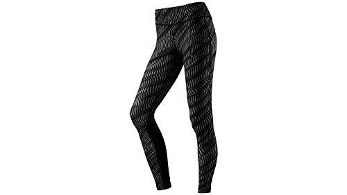 Nike Power Epic Running Lang Leggings, Zwart, M