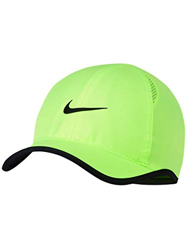 NikeCourt Aerobill Featherlight Cap OS