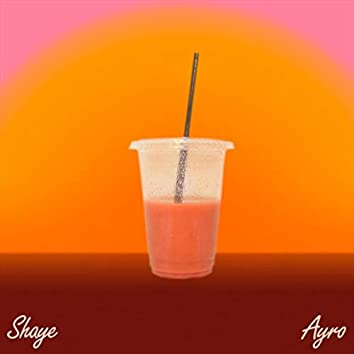 Smoothie (feat. Ayro)