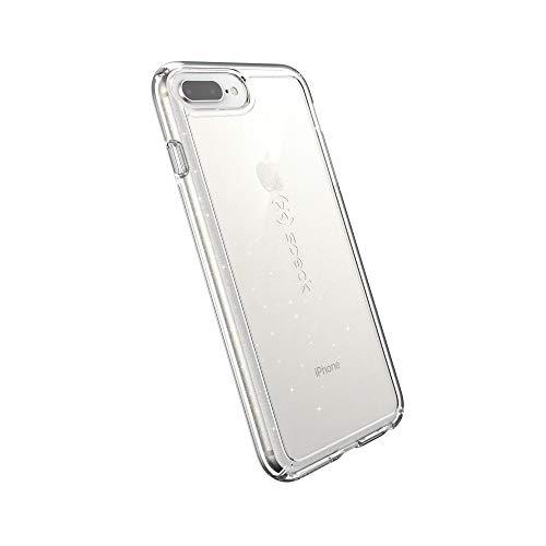 Top 10 8 plus iphone case speck presidio for 2021