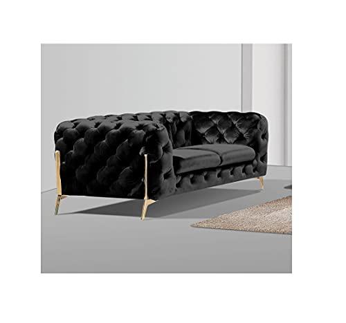 Royal Regency Elegance 3+2 Juego de sofá
