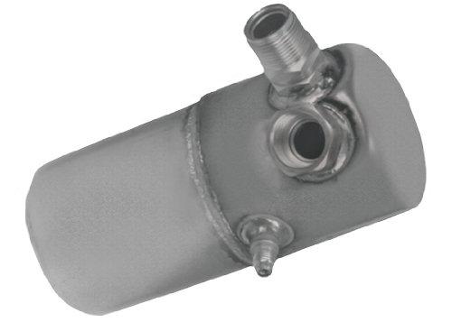 GM Genuine Parts 15-1676 Air Conditioning Accumulator