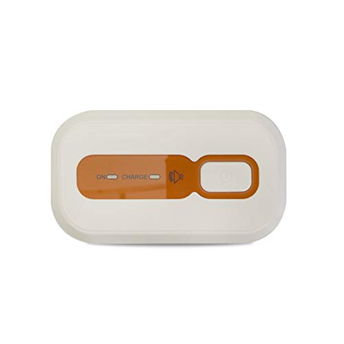 CPAP desinfectie Machine IPX1 Professional ozondesinfectie Machine Clean Breathing desinfectie Treasure