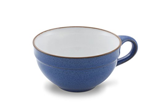 Friesland Teetasse 0,22l Ammerland Blue