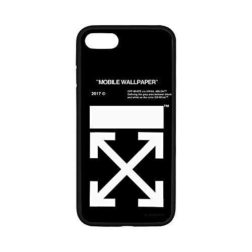 Qkayfa Funny TPU Soft Phone Cases for iPhone 6Plus, Handyhülle,Telefonkasten,Coque de téléphone,Schutzhülle,cellulare,Funda para,Shell Covers,Phone Cases