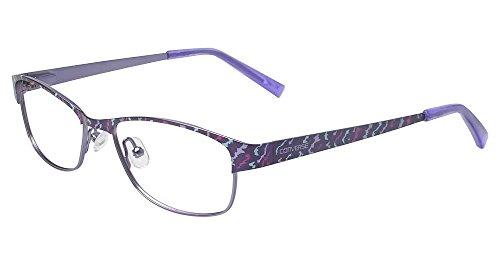 Converse K014 Brillen, lila, 47-15-130